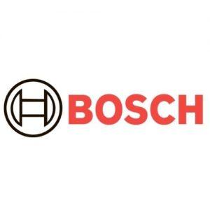 comprar brocas bosch oferta